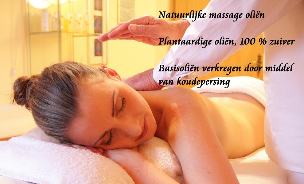 massage olie 2
